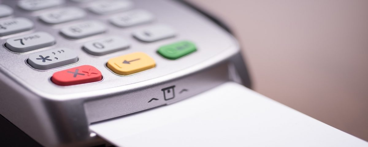 Why Are Small Businesses Still Leasing Credit Card Machines