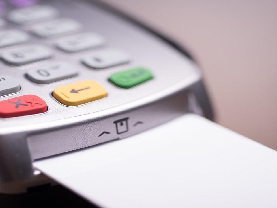 Credit card processing Dallas Fort Worth Verifone vx 520